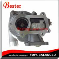 Best CT26 Turbo 17201-74060 17201-74030 Turbocharger for Toyota MR2 SW20 Celica wholesale