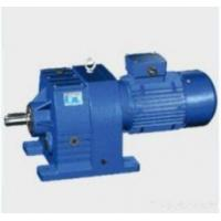 Best R Series Helical Speed Reducer wholesale