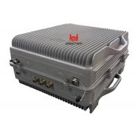 Best ICS Marine Wifi Repeater / Cellular Amplifier Repeater Interference Cancellation System wholesale