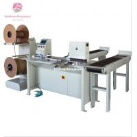 Best Notebook wire binding machine DCB360 (1/4 - 1 1/4 )without moulds wholesale