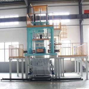 Best Aluminum Steering Knuckle Metal Die Casting Machine High Strength Support Customization wholesale
