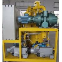 Best Transformer Oil Purification, Insulation Oil Filtration wholesale