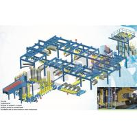 Best VERSATILE HANDLING SOLUTIONS wholesale