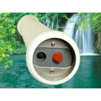 China 4 Inch FRP RO Membrane Housing on sale