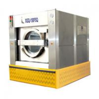 China Commercial Laundry Machine for Sale in Hospital, Hotel on sale