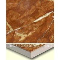 Best Marble composite tile wholesale