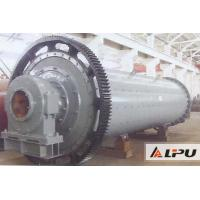 Best Dry Or Wet Type Cement Ball Mill Machine For Clinkers