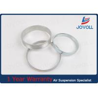 ISO9001 Land Rover Air Suspension Parts Front Air Spring Steel Rings