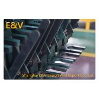 Buy cheap 8 ~ 35 Mm Copper Rod Continuous Casting Line Upward Casting Machine High Precision product