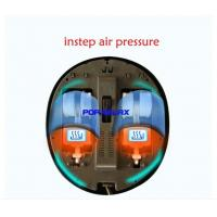 Best Portable Infrared massage machine with air pressure and rolling wholesale