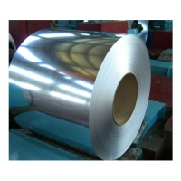 Best 0.3mm G90 Z275 Zinc Coated Galvanized Steel Coils Sheets Hot Dipped Galvanized Steel Sheet wholesale