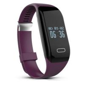 Cheap H3 Smart Wristband Heart Rate Smart Bracelet Health Sleep Monitoring Smartband for sale