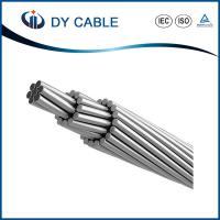 China High quality bare aluminium conductor MADE IN CHINA on sale