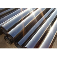 China Cold Drawn OD 2500mm Ssaw Spiral API Carbon Steel Pipe on sale