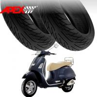 China APEX Scooter Tire, Motorcycle Tire for 10, 12, 13, 14, 16, 17, 18 inch Tyre on sale