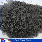 Best Alloy Steel Shot S460 wholesale