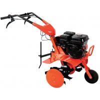 Best Power Tiller wholesale