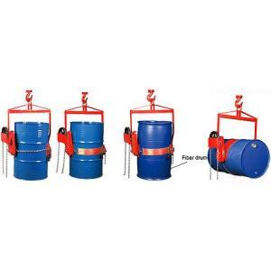 Best HW Spring Balancer 9-150kg wholesale