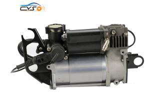 Best VW Touareg Porsche Cayenne 7L0698007A Air Suspension Compressor wholesale