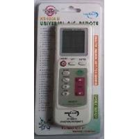 Best Universal Remote Control Air Conditioner KT-100AII wholesale