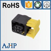 Best 4 way connector plug  1-1418390-1 wholesale