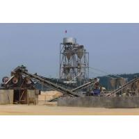 Best Easy Operation Feldspar Grinding Plant For Mineral Processing Eco Friendly wholesale