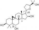 Best Anti Aging 98+% Cycloastragenol White Powder 78574 94 4 Astragalus Membranaceus wholesale
