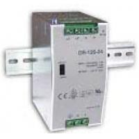 Best Power Supply--DR-150 wholesale