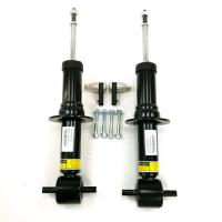 Best Adjustable Auto Suspension Shock Absorber Amazon hot seller For Cadillac Escalade 25845447 25888683 wholesale