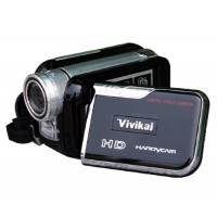 Best Cheap Low Cost Digital Video Camera HD Camcorder HD wholesale