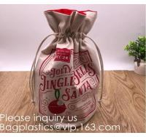 Best Reusable Produce Bags, Grains, Nuts, Dry Snacks, Toy Storage, Makeup Bag, Sachet Bags, Shoe Bags, Travel Bag, All-Purpos wholesale