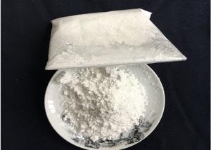 China Phenacetin  /4-ACETOPHENETIDIDE/ACETOPHENETIDIN CAS 62-44-2 Pain Relieving on sale