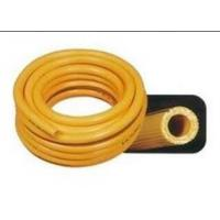 Best PVC material -10℃ To 70℃ pvc gas pipe tube 100 meters for outdoor grill wholesale
