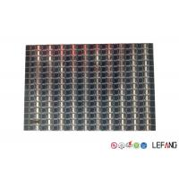 Best Black Ink Circuit Board Heavy Copper PCB 2 Layers For Industrial Control wholesale