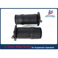 Best Professional Land Rover Air Suspension Parts RKB101460 Air Spring Suspension wholesale