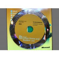 China Reliable Ms Office 2010 Key , Microsoft Office Word 2010 Product Key Online Activated on sale