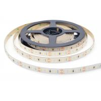 Best SMD2216 Flexible LED Strip Lights 10mm PCB 24V DC Input  Lower Power Consumption wholesale