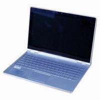 Best 14.1-inch Laptop Computer with Intel Atom N455, 1.66GHz CPU, SATA 2.5-inch, 160 Up to 500GB HDD wholesale