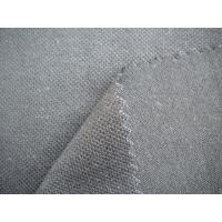 China t/c pique knitted fabric on sale