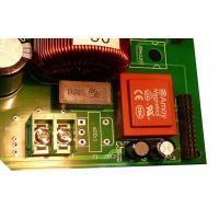 Cheap Single Layer Prototype PCB Manufacturing Services with SMT Assembly Hand for sale