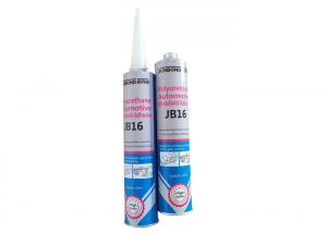 Best ISO9001 Pu Construction Adhesive MSDS Moisture Curing Polyurethane Adhesive wholesale