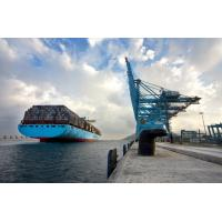 Best LCL and FCL ocean freight Services to france from china wholesale
