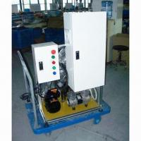 Best Ozone Generator with Water Tank, Compact and Portable, Easy to Operate wholesale