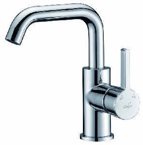 Best Single-Lever Basin Mixer  (1291) wholesale