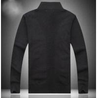 China Wholesale 2016 Winter clothes Armani sweaters clothes on sale