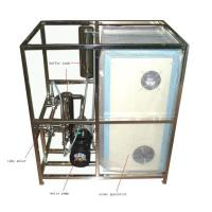 Best Ozone Water Treatment Machine wholesale