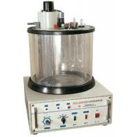 China Petroleum Products Kinematic Viscometer on sale