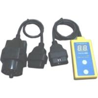 China BMW Airbag Scan/Reset Tool on sale