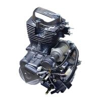 Best factory sale good quality motorcycle engine parts wholesale