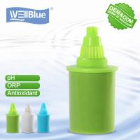 Best WellBlue Coconut Carbon Replacement Filter Cartridge For Drinking Water Pitcher wholesale